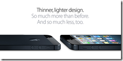 Refurbished-iPhone-5-for-99-What._thumb.png