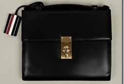Thom-Browne-Black-Leather-iPad-Case_thumb.jpg