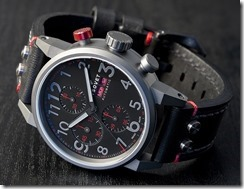 Tsovet-SVT-GR44-Limited-Edition-Watch_thumb.jpg