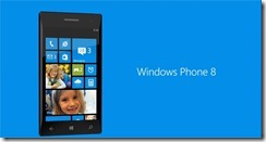 Windows-Phone-8-update-will-be-called-Apollo-Plus_thumb.jpg