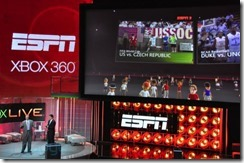 Xbox-360-ESPN-app-now-supports-Live-ESPN-events_thumb.jpg