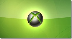 Xbox-Set-Top-Box-On-The-Way_thumb.jpg