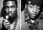Cassidy Accepts Meek Mill's $100,000 Offer To Battle Him