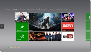 XBox Live Customers Suffer From Service Outages