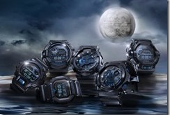 G-SHOCK-INITIAL-BLUE-PACK_thumb.jpg