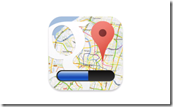 Google-Map-for-iOS-6-makes-its-return-Business-as-usual_thumb.png