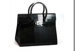 Herms-LEGO-Birkin-Bag_thumb.jpg