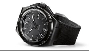 IWC-Ingenieur-Automatic-AMG-Black-Series-Ceramic-4_thumb.jpg