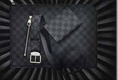 Louis-Vuitton-2012-Holiday-Wish-List-5_thumb.jpg