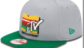 MKT_9FIFTY_MTV_BURGER_GRAY_3QL_thumb.jpg