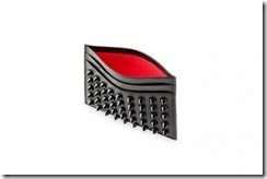 New-Christian-Louboutin-Kios-Spikes-Card-Holder-4_thumb.jpg