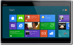 Nokia-Windows-RT-Tablet-Soon-WHY-RT._thumb.png