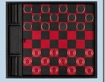 Prada-Checkers-Board-Game_thumb.jpg