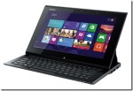 Sony VAIO Duo 11 Ultrabook: A True Windows 8 Device