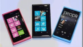 WP7.8-Update_thumb.jpg