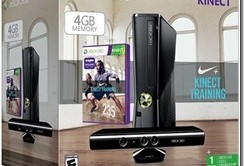 Xbox-360-Nike-Kinect-Training-bundle_thumb.jpg
