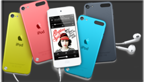 iPhone-5S-rumors-Super-HD-display-NFC-and-Colors_thumb.png