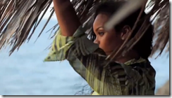 Rihanna-Does-Barbados-2013-Campaign-Video_thumb.png