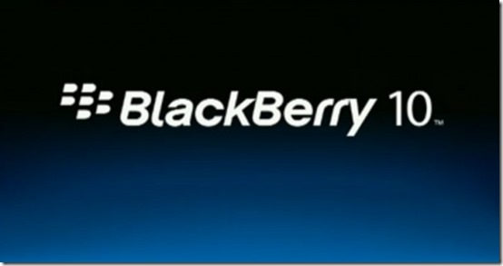 Blackberry Shares Declining and is Releasing BB10. Say whaaaaat?