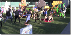 Facebook-AND-Google-does-the-Harlem-Shake_thumb.png