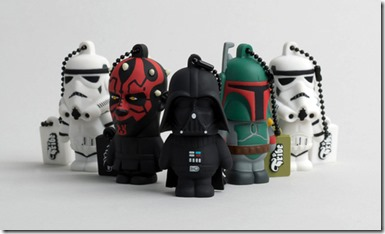 Star-Wars-USB-Flash-Drives_thumb.jpg