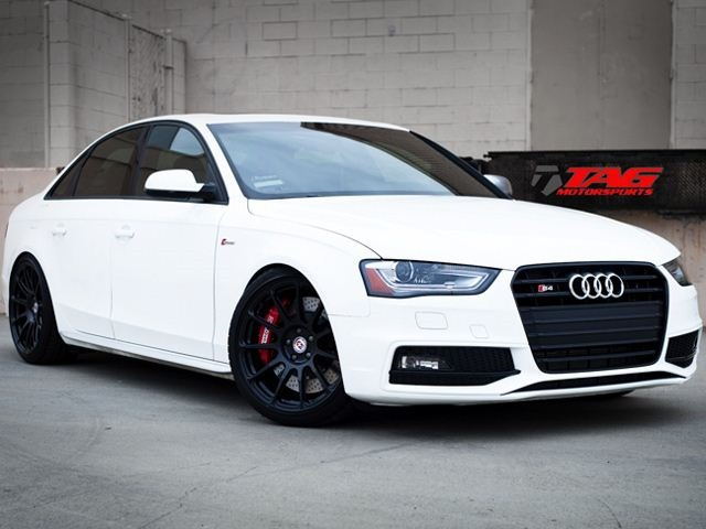 sale of audi s4 restored cars in your city