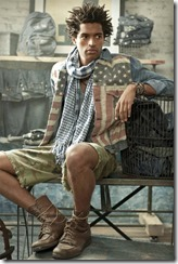 Denim & Supply Ralph Lauren 2013 Spring Lookbook 10