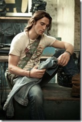 Denim & Supply Ralph Lauren 2013 Spring Lookbook 12