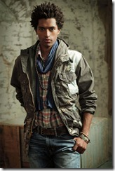 Denim & Supply Ralph Lauren 2013 Spring Lookbook 13
