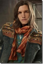 Denim & Supply Ralph Lauren 2013 Spring Lookbook 3
