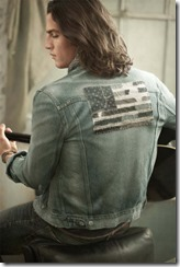 Denim-Supply-Ralph-Lauren-2013-Spring-Lookbook-5_thumb.jpg