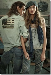 Denim & Supply Ralph Lauren 2013 Spring Lookbook 7