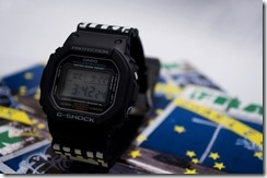 FRANK151-X-CASIO-G-SHOCK-DW5600-WATCH-2_thumb.jpg