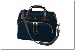 Filson 2013 Spring And Summer Accessories 3