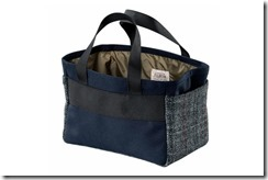 Filson 2013 Spring And Summer Accessories 7