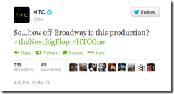 HTC-throwing-shots-at-Samsung-and-the-Galaxy-S4_thumb.png