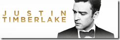 Justin-Timberlakes-new-album-stream-week-early-on-itunes_thumb.png