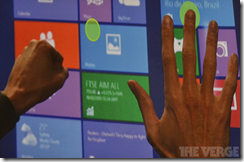 Kinect-to-get-new-hand-gestures_thumb.png
