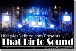 LDs-That-Dirto-Sound-Ep25_thumb.jpg