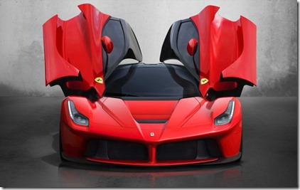 LaFerrari-7_thumb.jpg
