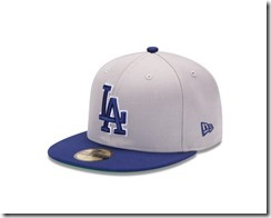 MKT_59FIFTY_MLBCOOPSIDEPATCH_LOSDOD_GRAY_3QL