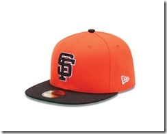 MKT_59FIFTY_MLBCOOPSIDEPATCH_SAFGIA_TEAM_3QL
