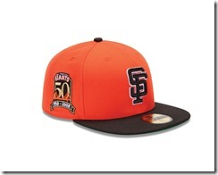 MKT_59FIFTY_MLBCOOPSIDEPATCH_SAFGIA_TEAM_3QR