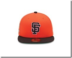 MKT_59FIFTY_MLBCOOPSIDEPATCH_SAFGIA_TEAM_F