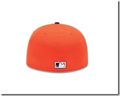 MKT_59FIFTY_MLBCOOPSIDEPATCH_SAFGIA_TEAM_R