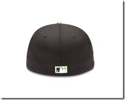 MKT_59FIFTY_MLBCOOPSIDEPATCH_TAMRAY_CYGREEN_R