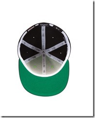 MKT_59FIFTY_MLBCOOPSIDEPATCH_TAMRAY_CYGREEN_UV