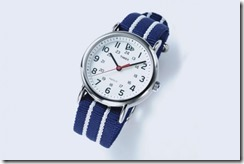 New-Era-x-Timex-Weekender-Central-Park-Wristwatch_thumb.jpg