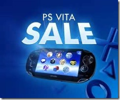 PS Vita Sales Quadrupled After Price Cut In Japan