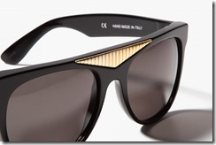 SUPER-2013-Eyewear-Collection-2_thumb.jpg